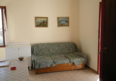 Casa Vacanze Appartamento Leto